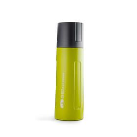 GSI Glacier Stainless Vacuum Bottle 1000ml green